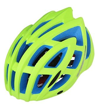 GranVela 多彩自行车头盔 16.99加元(2色),原价 39.99加元