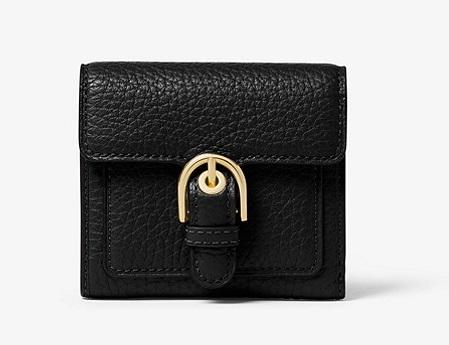 Michael Kors Cooper 女士时尚卡包 79加元,原价 138加元,包邮