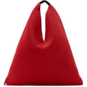 精选多款 MM6 Maison Margiela 三角袋3.2折起特卖,折后低至80加元!