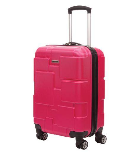 精选多款Samsonite新秀丽拉杆行李箱 79.99加元起特卖!
