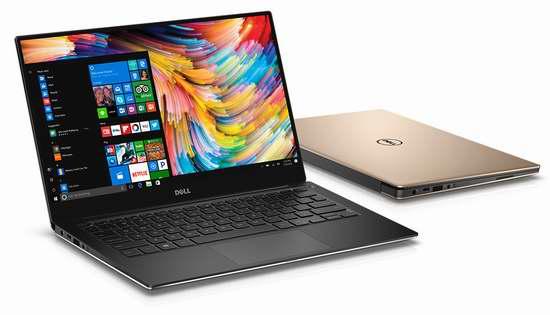 Dell 戴尔 超级特卖!精选大量笔记本电脑、台式机及数码电子产品5.7折起限时特卖并包邮!