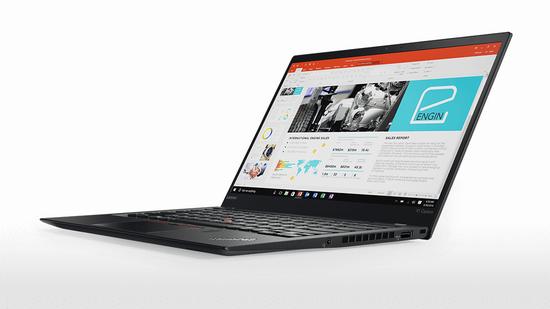 Lenovo 联想 维多利亚日特卖最后机会!最新款 Thinkpad 笔记本电脑及台式机全场7.5折!