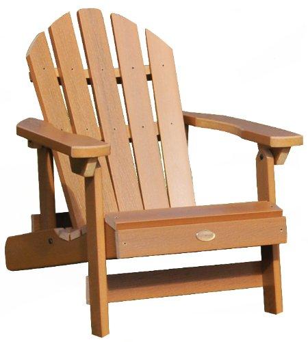 历史新低!Highwood 折叠式儿童休闲椅/沙滩躺椅2.1折 60.96加元限时特卖并包邮!