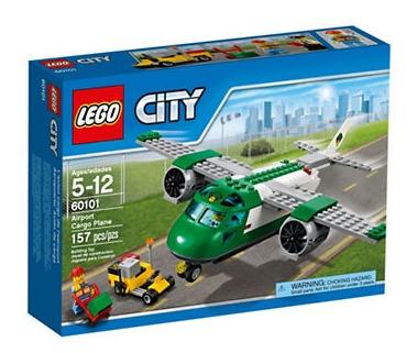 精选169款 Lego、Barbie 等品牌儿童玩具、玩偶5折起限时清仓并包邮!仅限今夜!