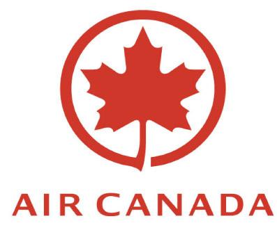 Air Canada 加航母亲节促销!加拿大境内及全球航线机票限时特卖!多伦多往返北京上海775加元起!温哥华往返北京上海665加元起!