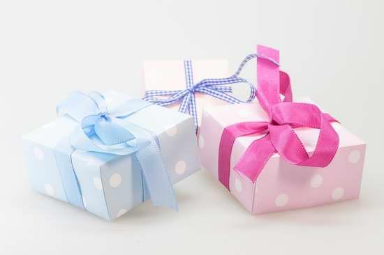 加拿大打折网周年庆第二波获奖名单揭晓!免费送100加元Michael Kors礼品卡、4张Amazon礼品卡!