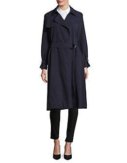 精选 98款 HUGO 时尚男女服饰,美包,美鞋 5折起特卖,售价低至 47.5加元!