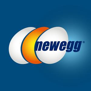 Newegg海量商品特价销售,额外再减10加元!