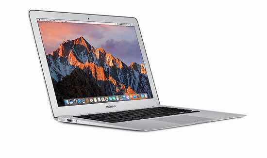 24小时闪购!精选75款笔记本电脑、台式机、打印机、手表、键盘鼠标等特价销售!MacBook最高立省150加元!