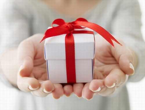 加拿大打折网周年庆第一波!免费送潘多拉手镯、Amazon礼品卡!