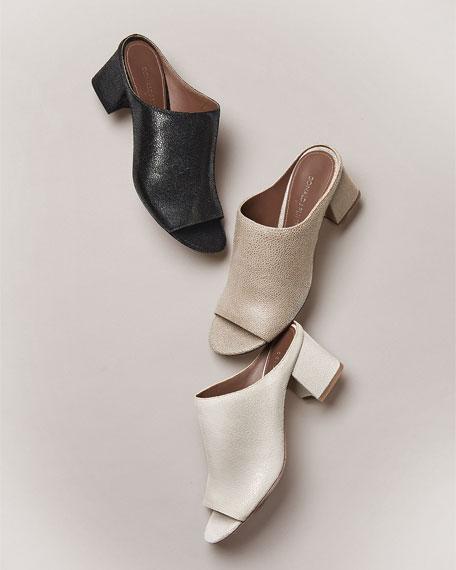 精选27款DONALD J. PLINER小众时尚美鞋 5折起特卖!