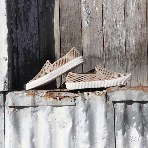 美国传统工艺品牌!精选63款Frye女士凉鞋,鞋靴5折特卖!