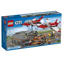 Toys R Us 精选LEGO 乐高积木玩具 6折起特卖!