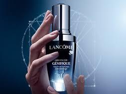 Lancome 兰蔻小黑瓶精华肌底液 103.2加元(50ml),原价 129加元,包邮