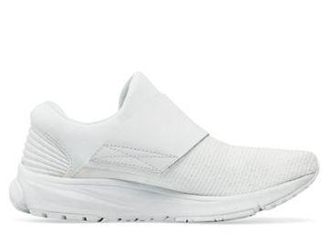 NEW BALANCE Sporty女款白色休闲鞋 96加元,原价 120加元