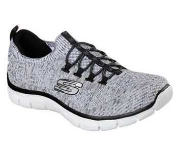 SKECHERS Empire女款运动鞋 38加元(2色),原价 95加元