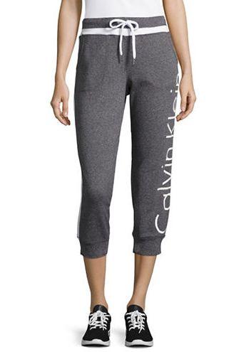 CALVIN KLEIN PERFORMANCE 运动裤 41.3-48.3加元,原价 59-66加元