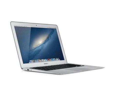 官方翻新 Apple 苹果 MD711LL/B 11.6英寸平板电脑 709加元,原价 1329加元,包邮