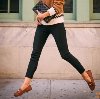 恰好到处的妩媚! 精选 COACH 美鞋3.7折起特卖+满150加元立减20加元或HBC用户额外8.5折