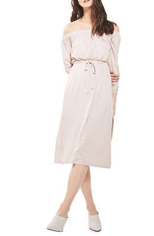 英国第一高街品牌清仓特卖!TOPSHOP精选裙装 15.2加元起特卖!