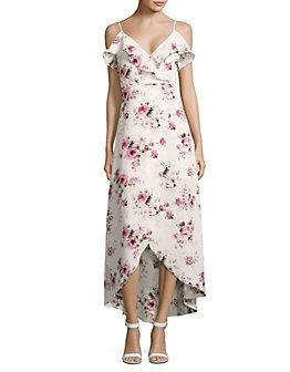 精选 DESIGN LAB LORD & TAYLOR夏季女装,牛仔服,泳装5折起+额外8.5折优惠!