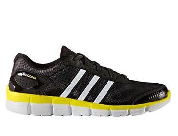 ADIDAS 阿迪达斯 Climacool 男款运动鞋 57.5加元,原价 115加元,包邮