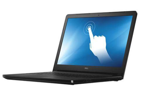 Dell Inspiron 15.6英寸触摸屏笔记本  499.99加元,原价 649.99加元,包邮