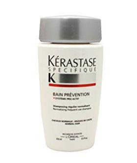 针对脱发! Kerastase 卡诗纤细发质洗发乳 23.52加元,官网为 45加元