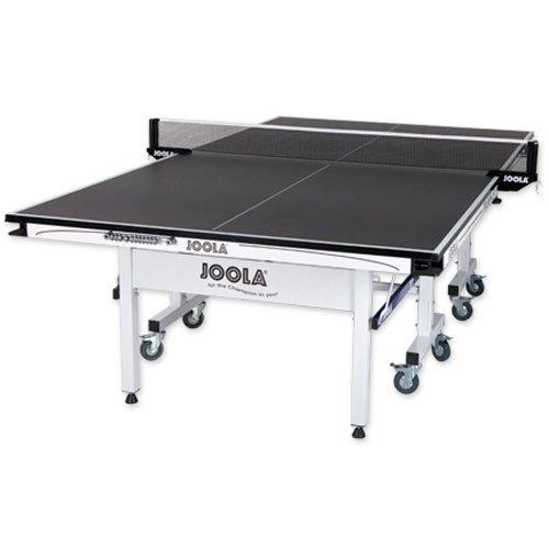 金盒头条:历史新低!JOOLA 德国优拉 Rally TL 700 专业级折叠式乒乓球桌5.4折 599.99加元限时特卖并包邮!