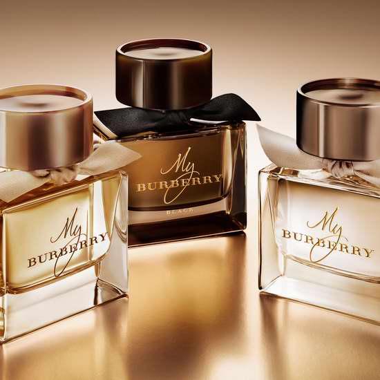 Burberry、Calvin Klein、YSL、Armani、Estée Lauder 等品牌香水全部8.5折限时特卖并包邮!售价低至8.49加元!