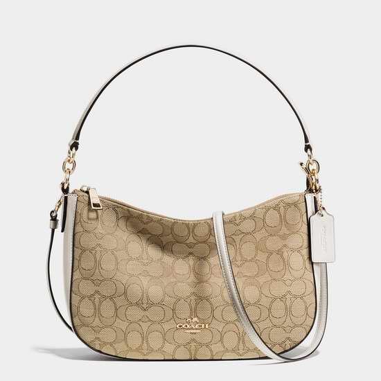 精选1203款 Coach、Kipling、Guess、Calvin Klein 等品牌手袋、钱包、背包等3折起限时特卖!