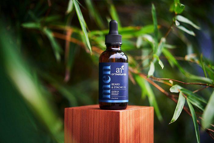 ArtNaturals 100%纯天然桉树油 15.95加元特卖(59ml)!