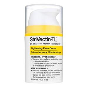 祛皱圣品!StriVectin TL 斯佳唯婷紧致面霜 49.5加元,原价 99加元,包邮