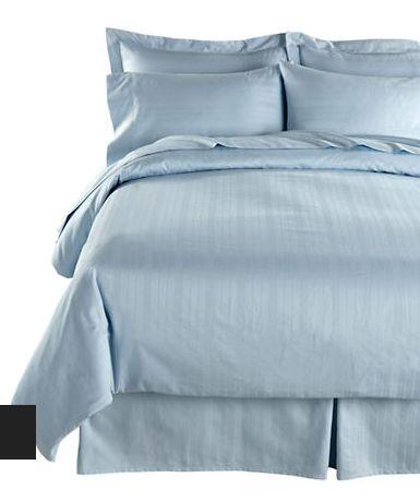 今日闪购:精选上千款被套、床单套装、枕套等4折起限时特卖!