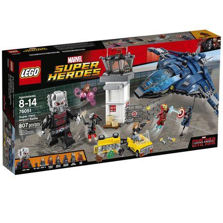 精选多款 Lego 乐高积木玩具套装5折起限时清仓!数量有限,售完为止!