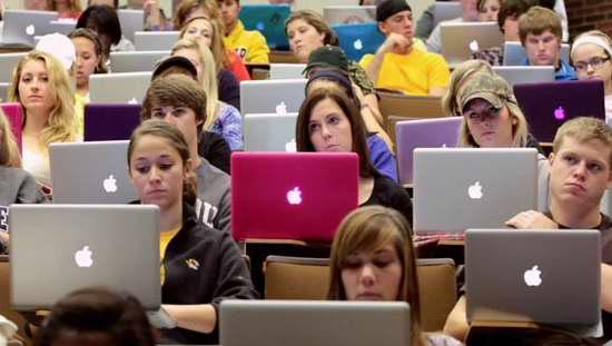 Apple Store 教育商店专享折扣升级!全新Mac及全新iPad最高立省350加元!