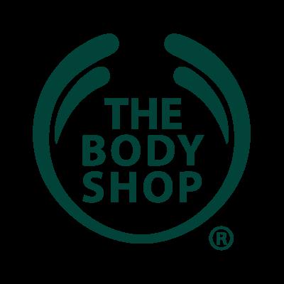 白菜价!The Body Shop 美体小铺 精选大量美体护肤品0.9折起超低价清仓大甩卖!指定款买三送三!