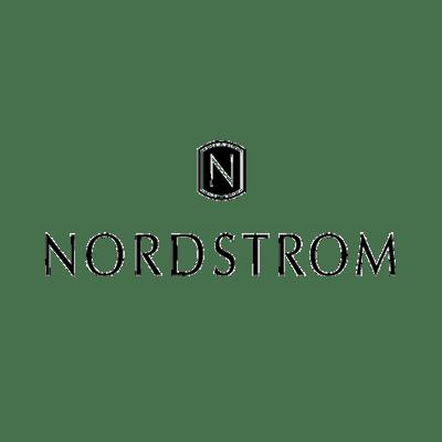Nordstrom周年庆,精选 Buberry、Dior、Gucci 等大牌服饰,手袋,饰品特大优惠!