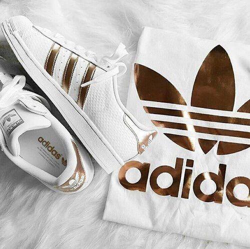 最后一天!SSENSE精选多款 Adidas Originals 男女时尚运动鞋、运动服 21加元起特卖!