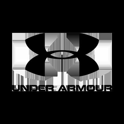 精选 Under Armour 男女运动服饰及运动鞋 4.3折起特卖,折后低至14.99加元!