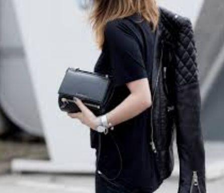 体积最小却最能装!Givenchy 纪梵希 Pandora Box 迷你潘多拉包 2067加元,原价 2995加元,包邮