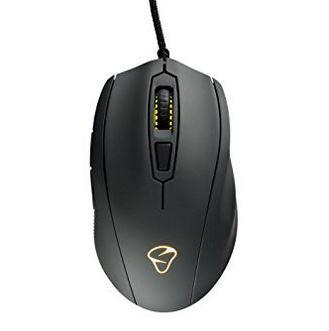 手感超级舒适!Mionix Castor MNX-01-25001-G 多彩游戏鼠标 59.72加元限量特卖,原价 99.99加元,包邮,会员专享!