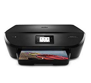 HP Envy 5540 无线多功能一体照片打印机 49.91加元,原价 129.99加元,包邮