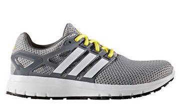 ADIDAS 阿迪达斯 Energy 男士运动鞋 45加元(9,10码),原价 90加元