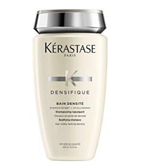Kerastase 卡诗 Densifique 浓密洗发露 26.15加元 ,原价 50.7加元
