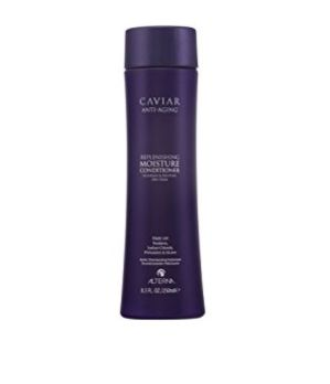 Alterna Caviar鱼子酱保湿护发素 29.17加元( 8.5 oz),原价 49加元