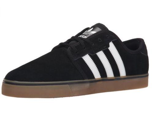 Adidas Origins 男士板鞋 47.31-47.43加元(多色可选),原价 169加元,包邮