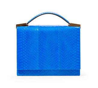 B BRIAN ATWOOD Aston 手提包/单肩包 104.3加元,原价 298加元,包邮