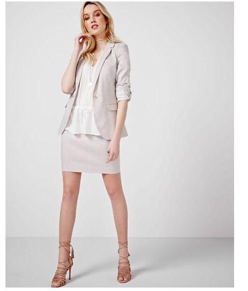 RW&CO. 特卖区精选男女时尚服饰特价销售,额外再打4折!