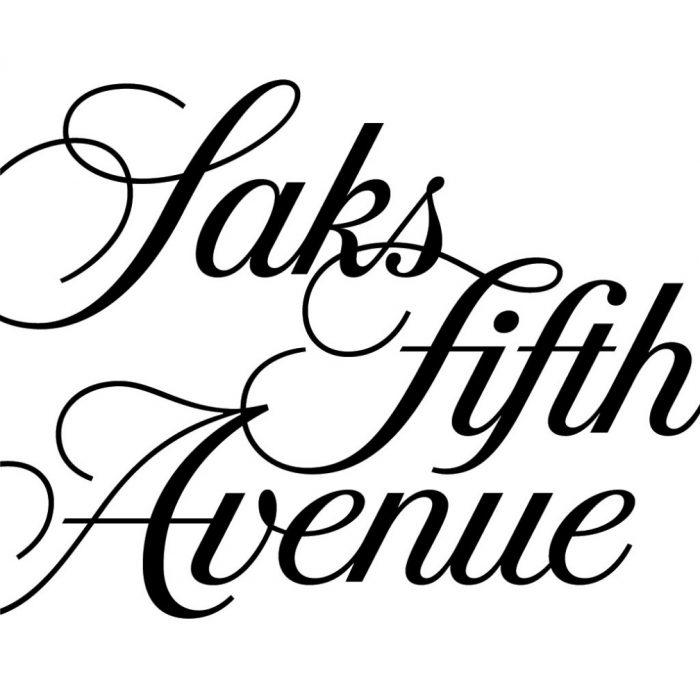 Saks Fifth Avenue 精选大牌美包、美鞋、时尚服饰4折起特卖+最高立减250加元+无关税!入 Burberry围巾!